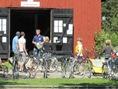 Utö cykeluthyrning
