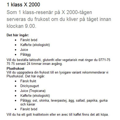 Fullskärmsinfångning 2009-07-31