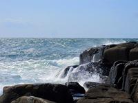 Hela havet stormar