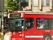SL Buss (Ej relaterad till händelsen)