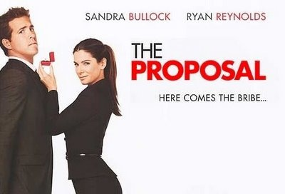 the-proposal-movie