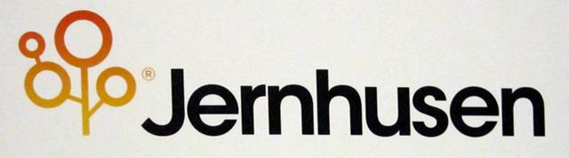 jernhusen ny logo 197rskort guld sj