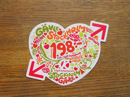 IMG_1706