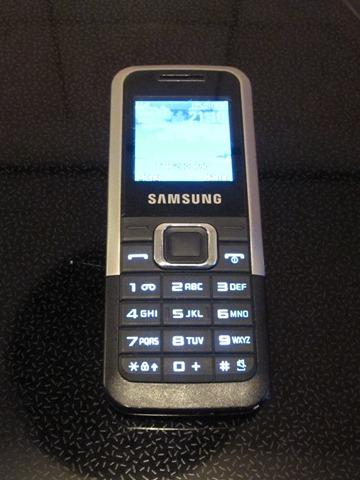 varför köpa mobil utan abonnemang