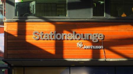 Göteborg bästa och billigaste krog ?