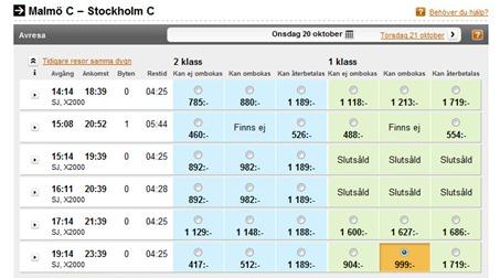 Fullskärmsinfångning 2010-10-20 143957
