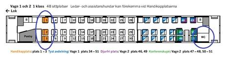 Fullskärmsinfångning 2011-06-31