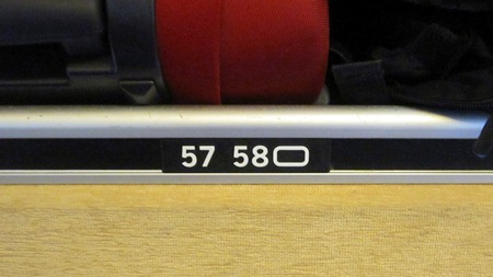 IMG_5602-1
