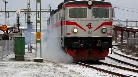 vlcsnap-2012-01-16-19h11m58s252