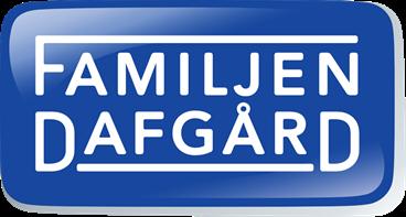 Familjen_Dafgård_new