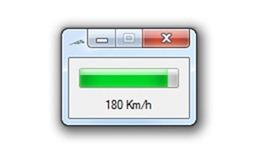 Fullskärmsinfångning 2012-05-16 133640