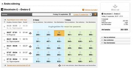 Fullskärmsinfångning 2012-09-14 031929