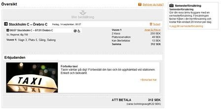 Fullskärmsinfångning 2012-09-14 031958