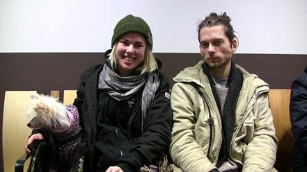 vlcsnap-2012-12-14-03h52m15s115