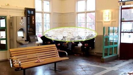 vlcsnap-2012-12-18-03h51m17s238