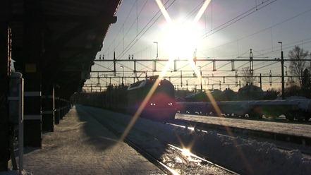 vlcsnap-2012-12-30-16h48m52s83