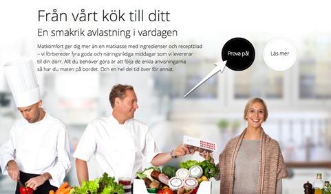Matkomfort-Från-vårt-kök-till-ditt