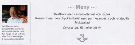 Mannerström Nostalgi numera ( Foto: Anonym )