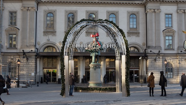 sj biljetter stockholms central