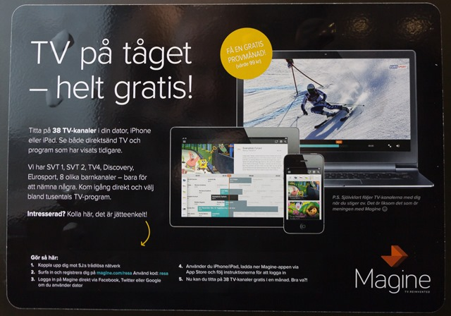 gratis voksen hd filmer som søker for sex