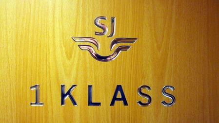 1 Klass
