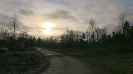 Image45-001